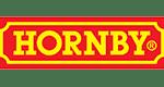 Hornby-d120d1ac