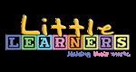 Little-Learners-43a1464b