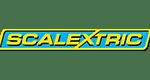 Scalextric-f045d7c7