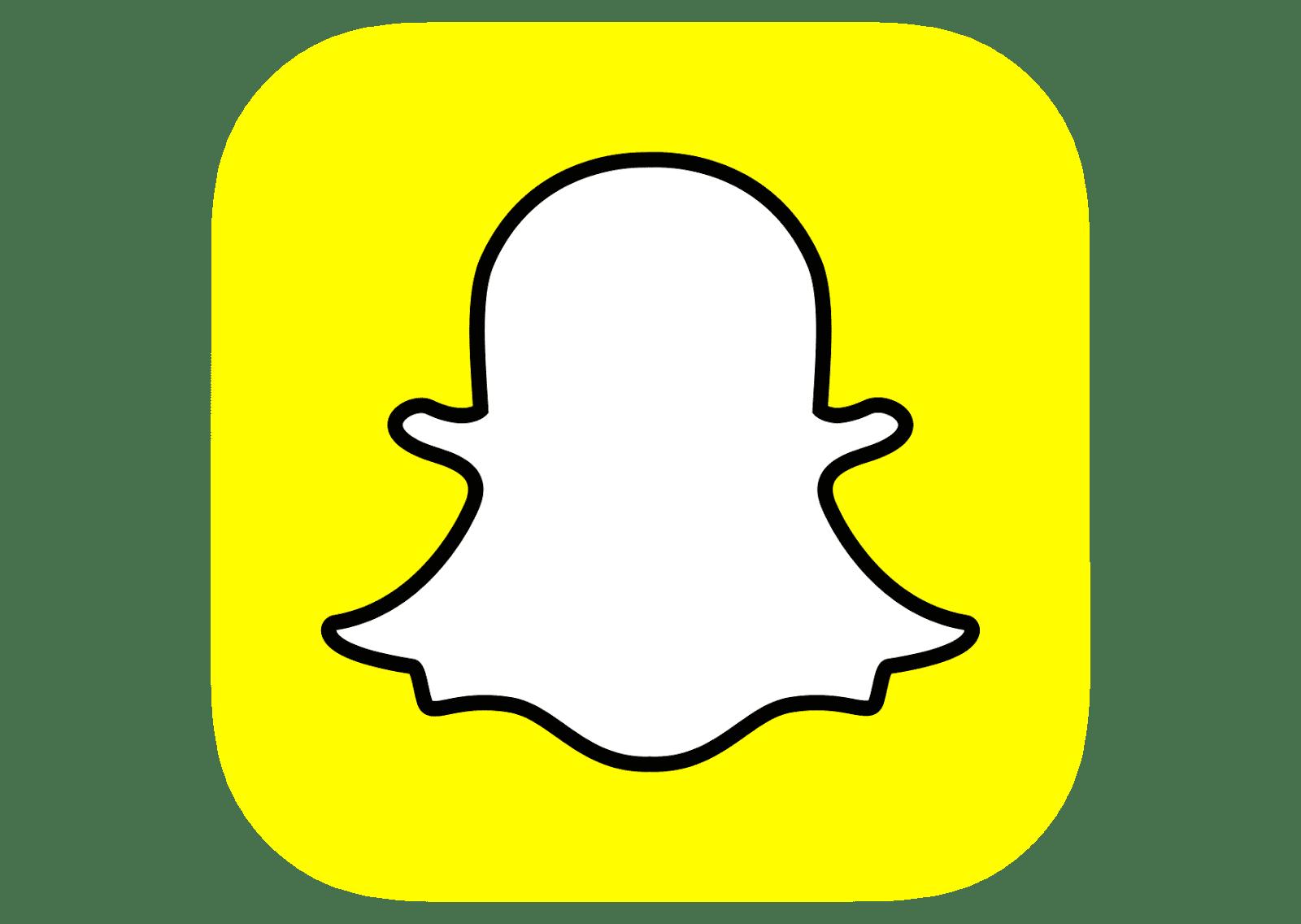 Snapchat-Logo-PNG5
