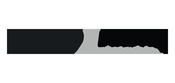 partner-icon5